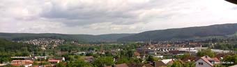 lohr-webcam-30-05-2014-16:00