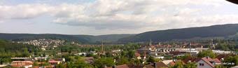 lohr-webcam-30-05-2014-16:50
