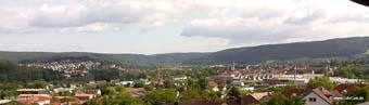 lohr-webcam-30-05-2014-17:00