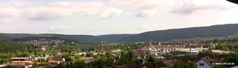 lohr-webcam-30-05-2014-17:20