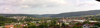 lohr-webcam-30-05-2014-17:40