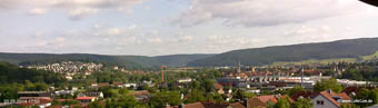 lohr-webcam-30-05-2014-17:50