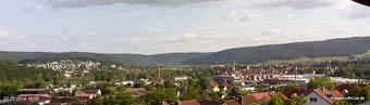 lohr-webcam-30-05-2014-18:00