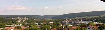 lohr-webcam-30-05-2014-18:20