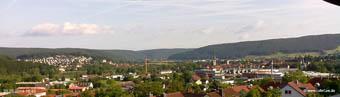 lohr-webcam-30-05-2014-18:40