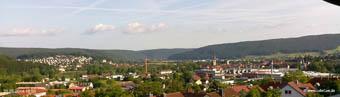 lohr-webcam-30-05-2014-18:50