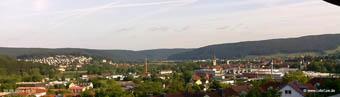 lohr-webcam-30-05-2014-19:30