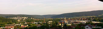 lohr-webcam-30-05-2014-19:50