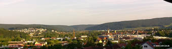 lohr-webcam-30-05-2014-20:00