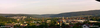lohr-webcam-30-05-2014-20:10