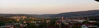 lohr-webcam-30-05-2014-20:40