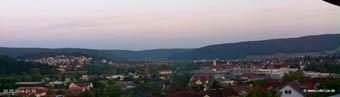 lohr-webcam-30-05-2014-21:10