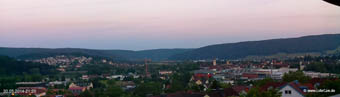 lohr-webcam-30-05-2014-21:20