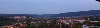 lohr-webcam-30-05-2014-21:40