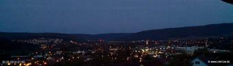 lohr-webcam-30-05-2014-21:50