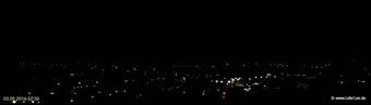 lohr-webcam-03-05-2014-02:30