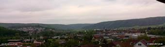 lohr-webcam-03-05-2014-07:00