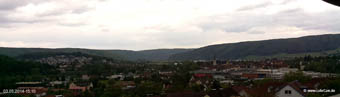 lohr-webcam-03-05-2014-15:10