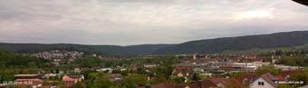 lohr-webcam-03-05-2014-19:30