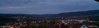 lohr-webcam-03-05-2014-21:00