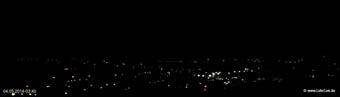 lohr-webcam-04-05-2014-03:40