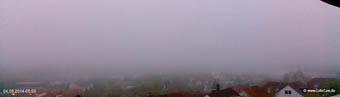 lohr-webcam-04-05-2014-05:50