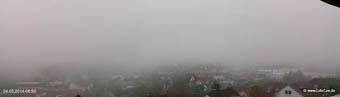 lohr-webcam-04-05-2014-06:50