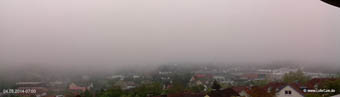 lohr-webcam-04-05-2014-07:00