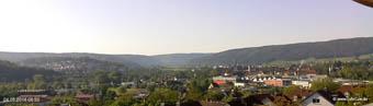 lohr-webcam-04-05-2014-08:50