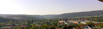 lohr-webcam-04-05-2014-09:00