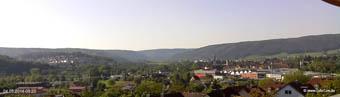 lohr-webcam-04-05-2014-09:20