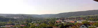 lohr-webcam-04-05-2014-09:50
