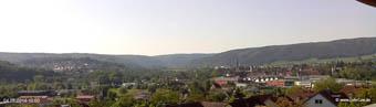 lohr-webcam-04-05-2014-10:00