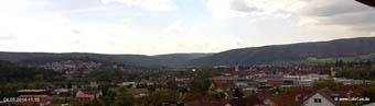 lohr-webcam-04-05-2014-11:10