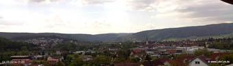 lohr-webcam-04-05-2014-11:20