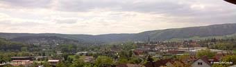 lohr-webcam-04-05-2014-11:40