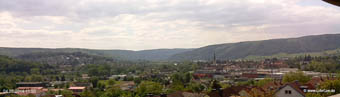 lohr-webcam-04-05-2014-11:50