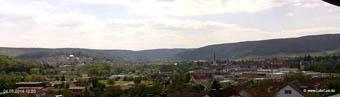 lohr-webcam-04-05-2014-12:20