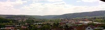 lohr-webcam-04-05-2014-13:20