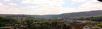 lohr-webcam-04-05-2014-13:30