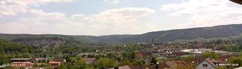 lohr-webcam-04-05-2014-14:20