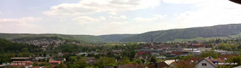 lohr-webcam-04-05-2014-15:10