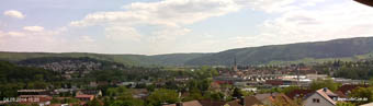 lohr-webcam-04-05-2014-15:20