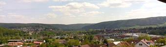lohr-webcam-04-05-2014-15:50