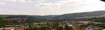 lohr-webcam-04-05-2014-16:00