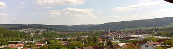lohr-webcam-04-05-2014-16:30