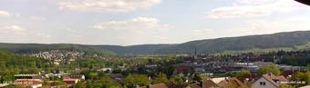 lohr-webcam-04-05-2014-16:40