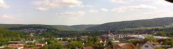 lohr-webcam-04-05-2014-17:10