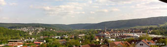 lohr-webcam-04-05-2014-17:40