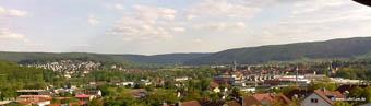 lohr-webcam-04-05-2014-17:50